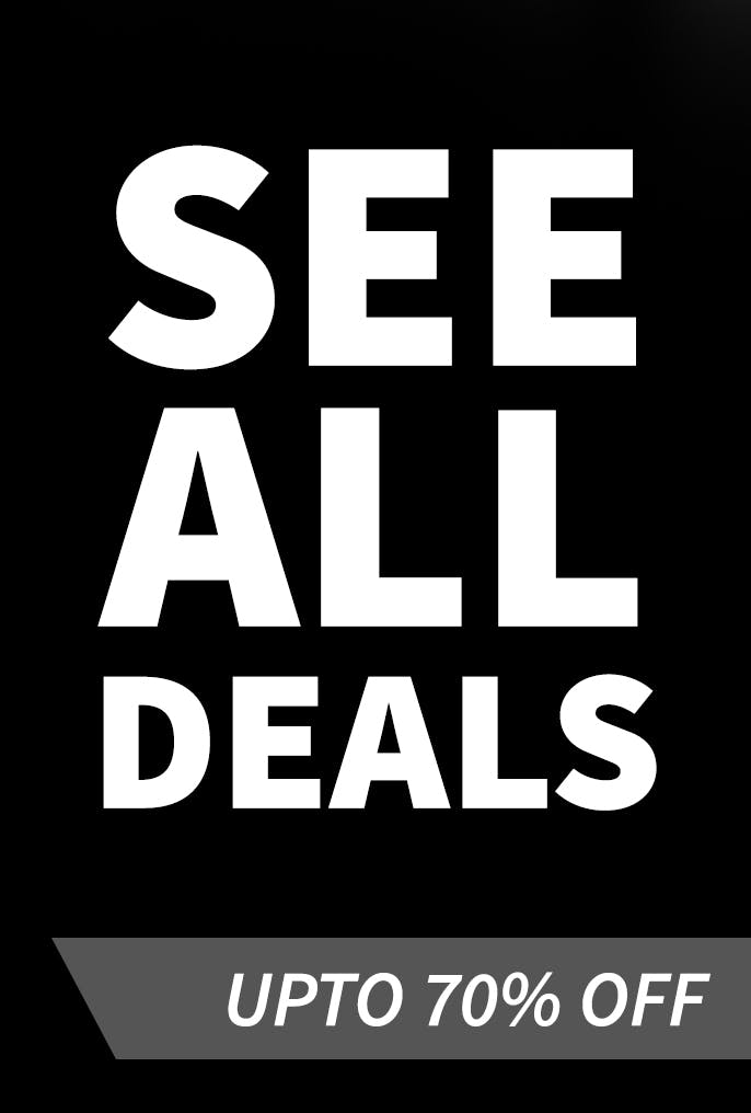 All Airsoft Black Friday Deals 2020