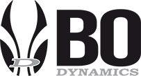 BO Dynamics