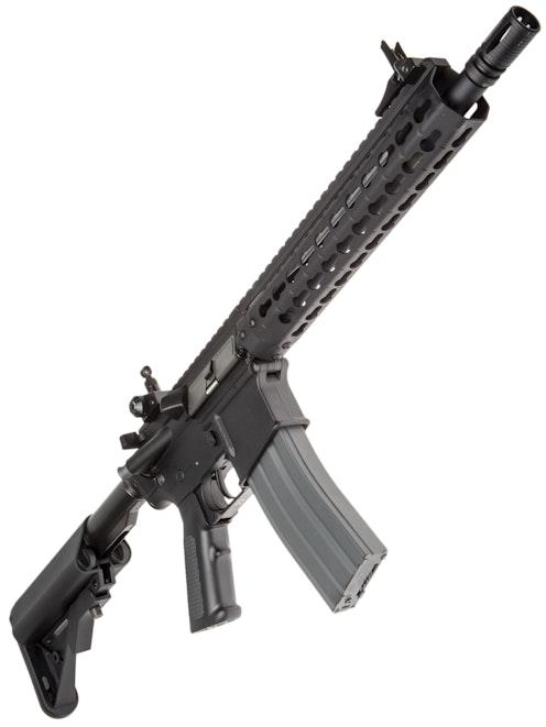 CM15 KR 10 Carbine AEG