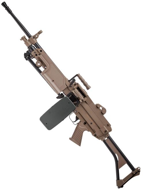 Specna Arms SA-249 CORE