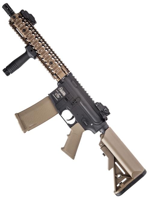 Specna Arms Daniel Defense MK18 SA-C19 CORE