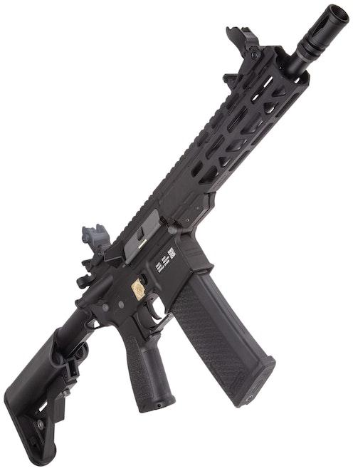 Specna Arms SA-E25 Carbine