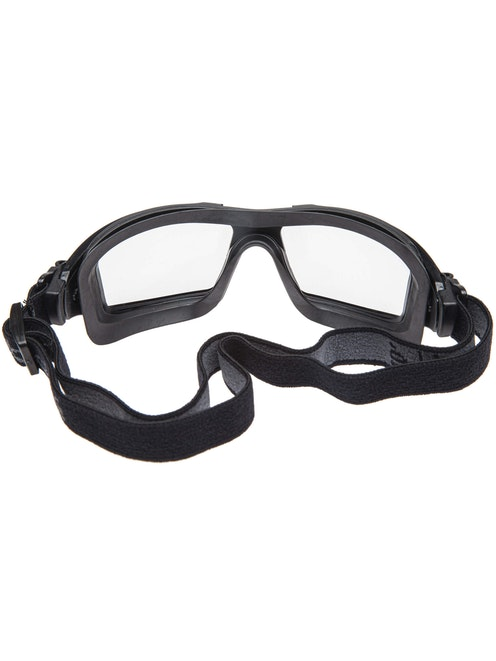 Bolle Ultim8 Safety Goggles