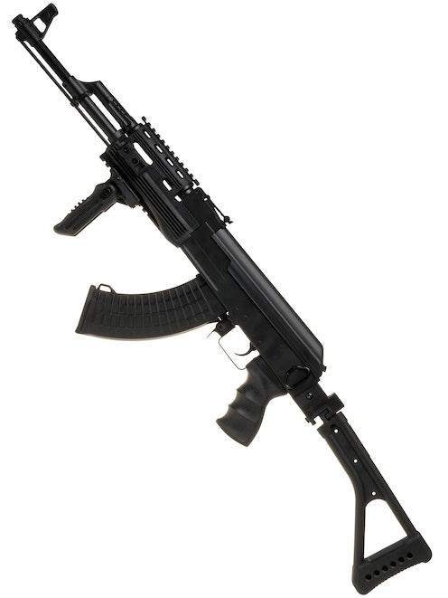 CYMA CM.028U AK47 Tactical w/ Folding Stock