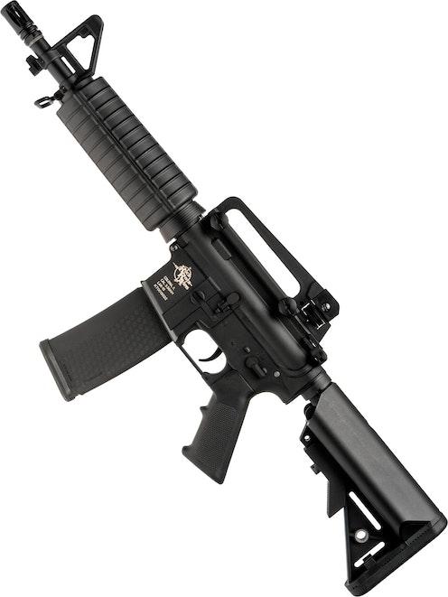 Specna Arms Rock River Arms SA-C02 CORE CQB Carbine Rifle