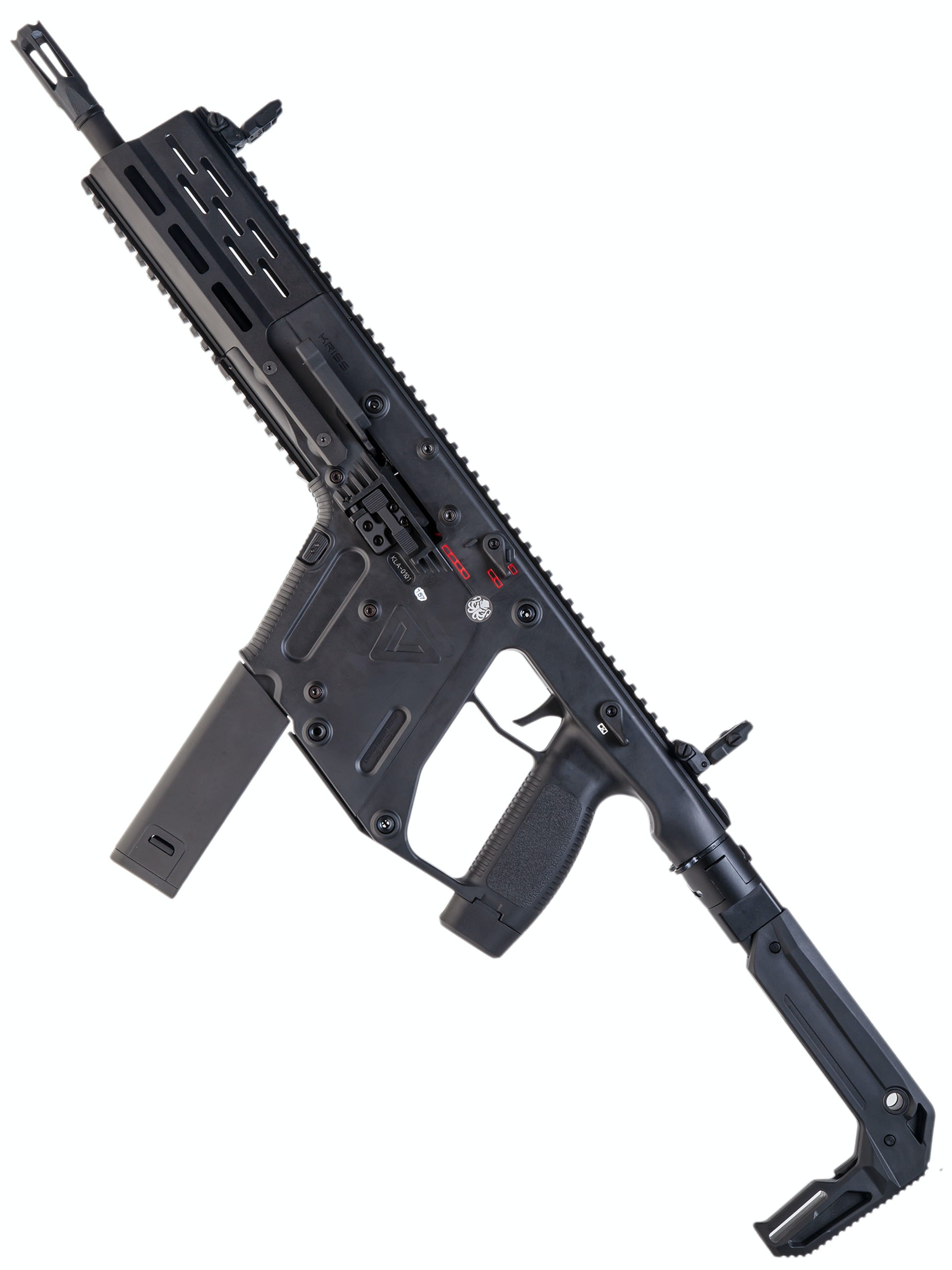 KRYTAC - KRISS Vector Limited Edition SMG