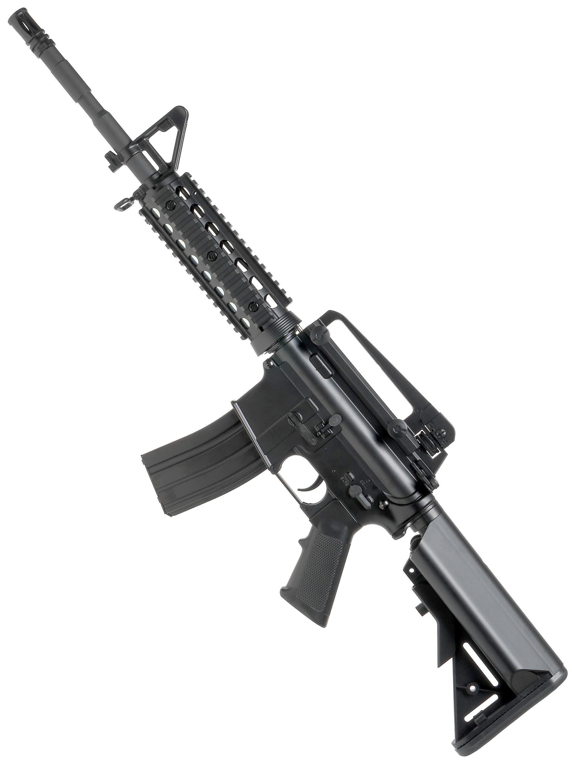 CYMA CM.507 AR-15