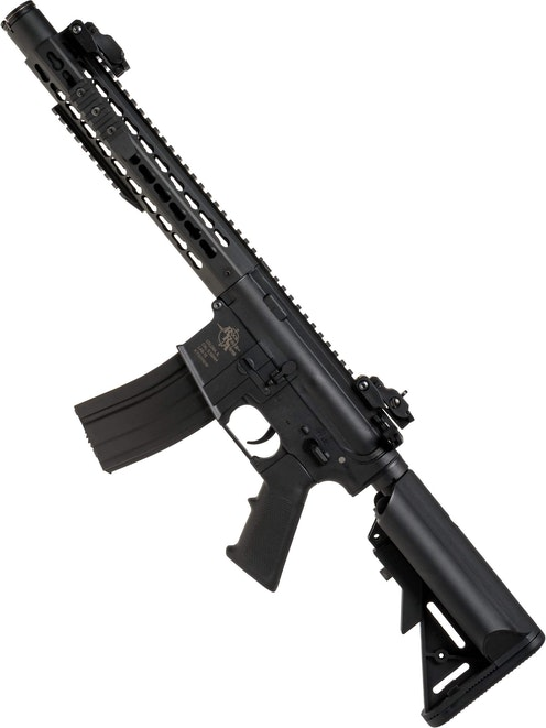 SPECNA ARMS ROCK RIVER ARMS SA-C07 CORE M4 CARBINE, BLACK